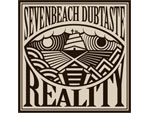 seven beach DUBTASTE – New Album 『REALITY』 RELEASE