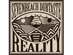 seven beach DUBTASTE - New Album 『REALITY』 RELEASE / A-FILES オルタナティヴ ストリートカルチャー ウェブマガジン