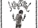 "ABNORMALS PRESENTS - "" Holy Blind "" 2013.10.11(Fri) at Shibuya O-NEST / A-FILES オルタナティヴ ストリートカルチャー ウェブマガジン"