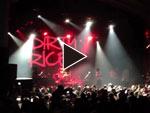 Dirty Rice - Album Release Concert Vid / A-FILES オルタナティヴ ストリートカルチャー ウェブマガジン