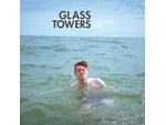 Glass Towers - デビュー・フルアルバム 『Halcyon Days』 RELEASE / A-FILES オルタナティヴ ストリートカルチャー ウェブマガジン