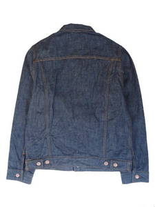 "KSGJK1201IND""NO NAME""DENIM JACKET"