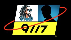 9117 aka Shinichi Osawa & Katsura Moshino