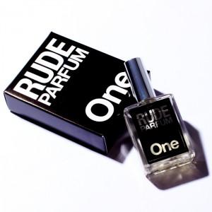 RUDE GALLERY - オリジナルフレグランス【One】