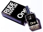 RUDE GALLERY – オリジナルフレグランス【One】