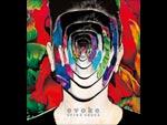 SPIKE SHOES – New Album 『evoke』 Release