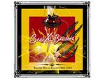 STAB 4 REASON - 初期音源集(CD) 『POSITIVE MENTAL ATTITUDE 1996-1999』 RELEASE / A-FILES オルタナティヴ ストリートカルチャー ウェブマガジン