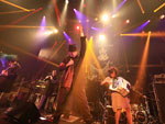 THE CHERRY COKE$ – 2013.12.24 at 赤坂BLITZ – LIVE REPORT