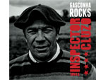 The Inspector Cluzo - New Album 『Gasconha Rocks』 Release / A-FILES オルタナティヴ ストリートカルチャー ウェブマガジン