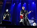 人間椅子 – Ozzfest Japan 2013 映像解禁!