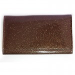 TROPHY QUEEN - Trucker Wallet(日本限定) / Brown