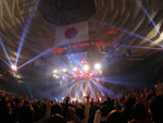 BUCK-TICK 2013.12.29 at 日本武道館 – LIVE REPORT