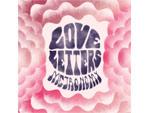 METRONOMY – New Album 『LOVE LETTERS』 Release