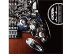 横浜V.A. コンピレーションアルバム 『YOKOHAMA LOCAL MANIA』 Release / A-FILES オルタナティヴ ストリートカルチャー ウェブマガジン