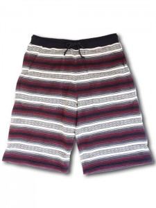 KSSP1406 FALSA BLANKET LINE SHORTS