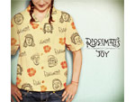 RIDDIMATES – New Album 『JOY』 Release