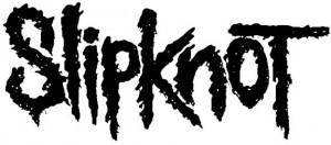 SLIPKNOT / スリップノット