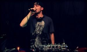 DJ TASO (fr USA)