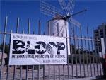 Biokip presents BLOOP Festival 2014 – 開催に先駆け『THE BEST (一番)』 ポスターコンテストを実施【作品応募期間 2014年5月10日 23:59 (CET)】