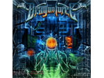 DRAGONFORCE – New Album 『MAXIMUM OVERLOAD』 Release