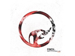 FINCH – LIVE CD & DVD (DVD: All Region) 『What It Is To Burn X Live』Release