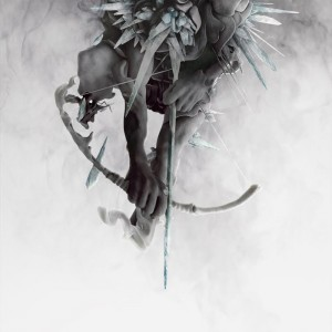 LINKIN PARK - New Album 『The Hunting Party』 Release