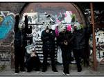 FUJI ROCK FESTIVAL '14 ~出演アーティスト第4弾~ / A-FILES オルタナティヴ ストリートカルチャー ウェブマガジン