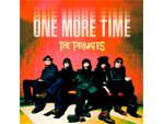 THE PRIVATES - 配信シングル『ONE MORE TIME』 Release / トレーラー映像(MV ショートバージョン)公開! / A-FILES オルタナティヴ ストリートカルチャー ウェブマガジン