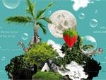 頂 ITADAKI 2014 – 2014.06.07(sat) – 08(sun) 【2 Days】 at 静岡/吉田公園特設ステージ/アーティスト出演日割り発表!