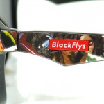 [DxAxM x BLACK FLYS]-FLY ROAM-GIRLS PHOTO/SMK-