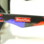 [DxAxM x BLACK FLYS]-FLY ROAM-TYEDIE/SMK-