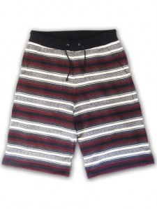 FALSA BLANKET LINE SHORTS