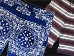 KUSTOMSTYLE – 2014 NEW SHORTS