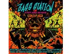 Part2Style Sound – REMIX ALBUM 『BASS STATION』 Release