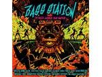 Part2Style Sound - REMIX ALBUM 『BASS STATION』 Release / A-FILES オルタナティヴ ストリートカルチャー ウェブマガジン