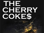 THE CHERRY COKE$ - DVD 『Hoist The Colours tour 2013 THE FINAL at akasaka BLITZ』 Release / A-FILES オルタナティヴ ストリートカルチャー ウェブマガジン