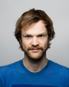 TODD TERJE (Olsen Records / from Norway)