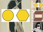 TOWA TEI – Best remix album 『94-14 REMIX』 Release