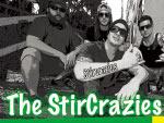 The StirCrazies