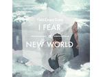 Cold Crows Dead – New Album (日本デビューアルバム) 『I Fear A New World』 Release