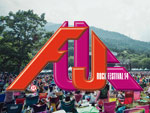 FUJI ROCK FESTIVAL'14 ~フジロック事前展望スペシャル~