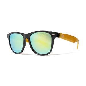 SILLY GOOD - IVY MILLOR SUN GLASSE