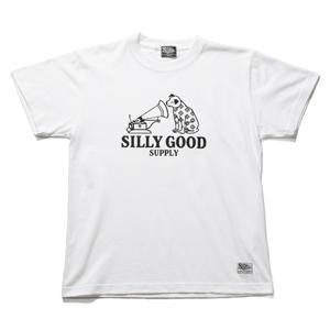 SILLY GOOD - SILLYMATIAN<