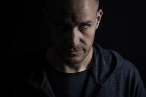 DJ Emerson(Clr.net/micro.fon)