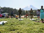 青空camp 2014/05/17(土)18(日)@ハートランド・朝霧 event report / A-FILES オルタナティヴ ストリートカルチャー ウェブマガジン