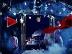 BUCK-TICK ニコニコ生放送「BUCK-TICK生出演!ALBUM『或いはアナーキー』発売記念SP『BUCK-TICKで眠れない!』」2014年6月4日(水)19:00~22:00 放送決定!