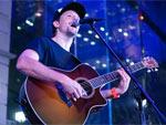 Jason Mraz 「Live at the Apple Store」2014.07.01REPORT