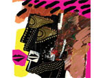 あらかじめ決められた恋人たちへ - DVD & EP 『キオク』 Release / A-FILES オルタナティヴ ストリートカルチャー ウェブマガジン