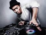 DJ KENTARO 2014 SUMMER DJ TOUR – 2014.08.30(sat) at 大阪CIRCUS
