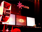 Outlook Festival 2014 JAPAN LAUNCH PARTY  ~REPORT~